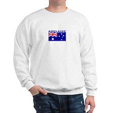 Adelaide Sweatshirt