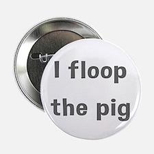 Floop 2.25&Quot; Button