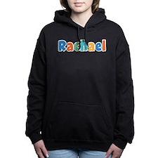 Rachael Spring11B Hooded Sweatshirt
