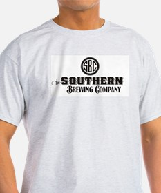 Southern Brewing Company T-Shirt