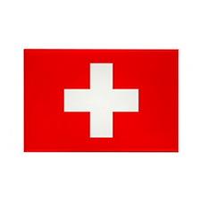 SwitzerlandF Magnets