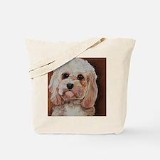Emme Tote Bag