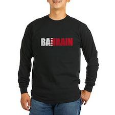 Bahrain T