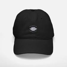 Est. 1954 Classic Baseball Hat