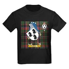 buchanan10 - 10.jpg T-Shirt