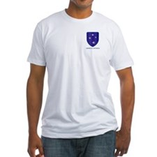 Americal Division Shirt