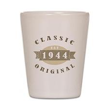 Est. 1944 Classic Shot Glass