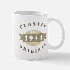 Est. 1944 Classic Mug