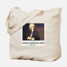 Honor of God Tote Bag