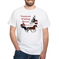 TWH Versatility Shirt
