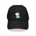 t-rex.png Baseball Hat