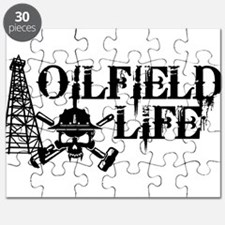 oilfieldlife2 Puzzle