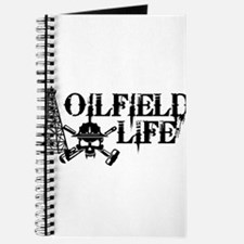 oilfieldlife2 Journal