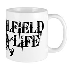 oilfieldlife2 Mugs