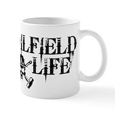 oilfieldlife2 Mugs