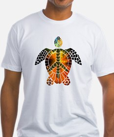 sea turtle-3 T-Shirt