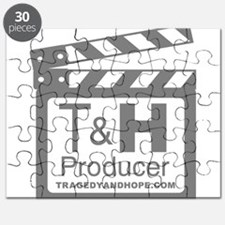 T H Producer Puzzle