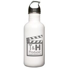 T H Producer Water Bottle