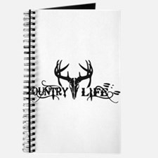 country life Journal