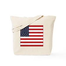 Civil War - Philadelphia Quartermaster De Tote Bag