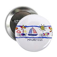 Mauritius beach 2.25