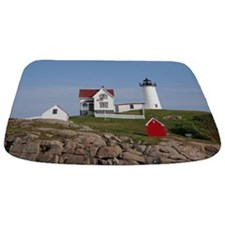 Nubble Light Bathmat