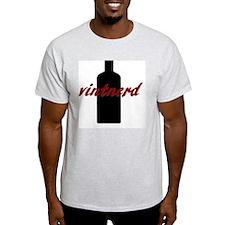 Vintnerd T-Shirt