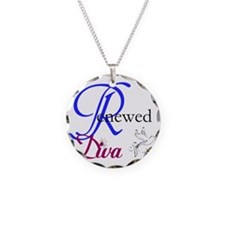 ReNewed Diva Collection Necklace