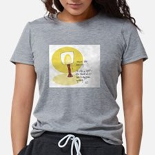 On Curiosity T-Shirt