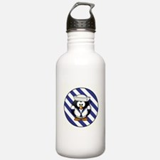 USN PENGUIN Water Bottle