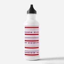 Sweet Hearts Water Bottle
