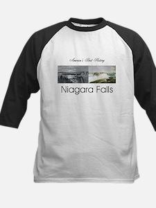 ABH Niagara Falls Tee