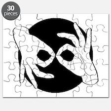 SL Interpreter 01-01 Puzzle