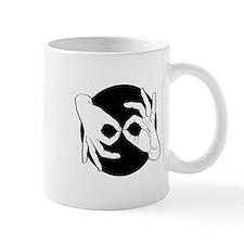SL Interpreter 01-01 Mug