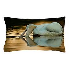 aaa Pillow Case