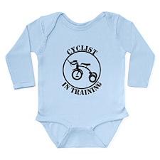 cyclistintraining_blk Body Suit