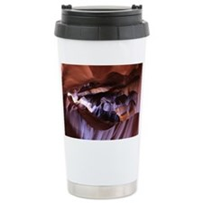 Atnelope Canyon Travel Mug