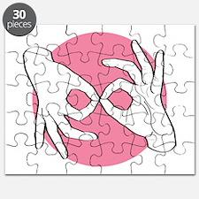 SL Interpreter 01-03 Puzzle