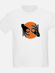 SL Interpreter 02-04 T-Shirt