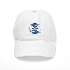 SL Interpreter 01-05 Baseball Cap