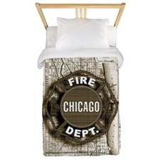 Chicago-20.png Twin Duvet