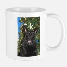 Got Presents? Mugs
