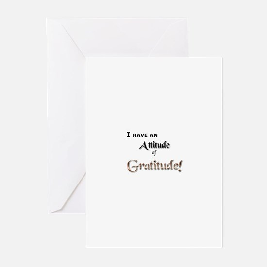 Journals and Motivational Too Greeting Cards (Pack