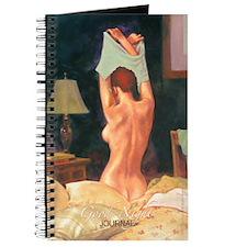 Good-Night Journal