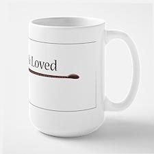 Owned & Loved Mugs