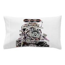 HRT-E-1.Png Pillow Case