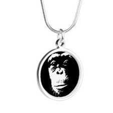 chimp1b-TIL.png Necklaces