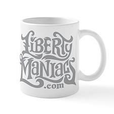 Libertymaniacs.com Mugs