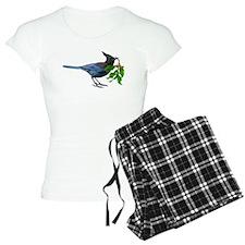 Jay Holly Pajamas