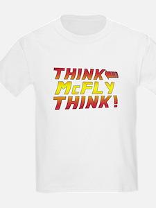 BTTF6 T-Shirt